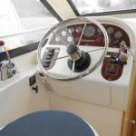 Magnifique - a Le Boat