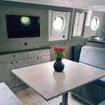 NemoNoo - a Narrow Boat
