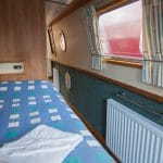 Princess 2 - a Narrow Boat