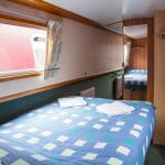 Princess 6 - a Narrow Boat