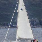 Finn - a Bavaria 36