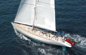 Hamilton - a Swan 86