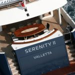 Serenity II - a Custom Built
