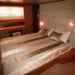 Dream - a San Lorenzo 77