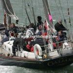 Galliana - a Swan 55