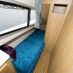 Dazzling Light - a River Cruiser